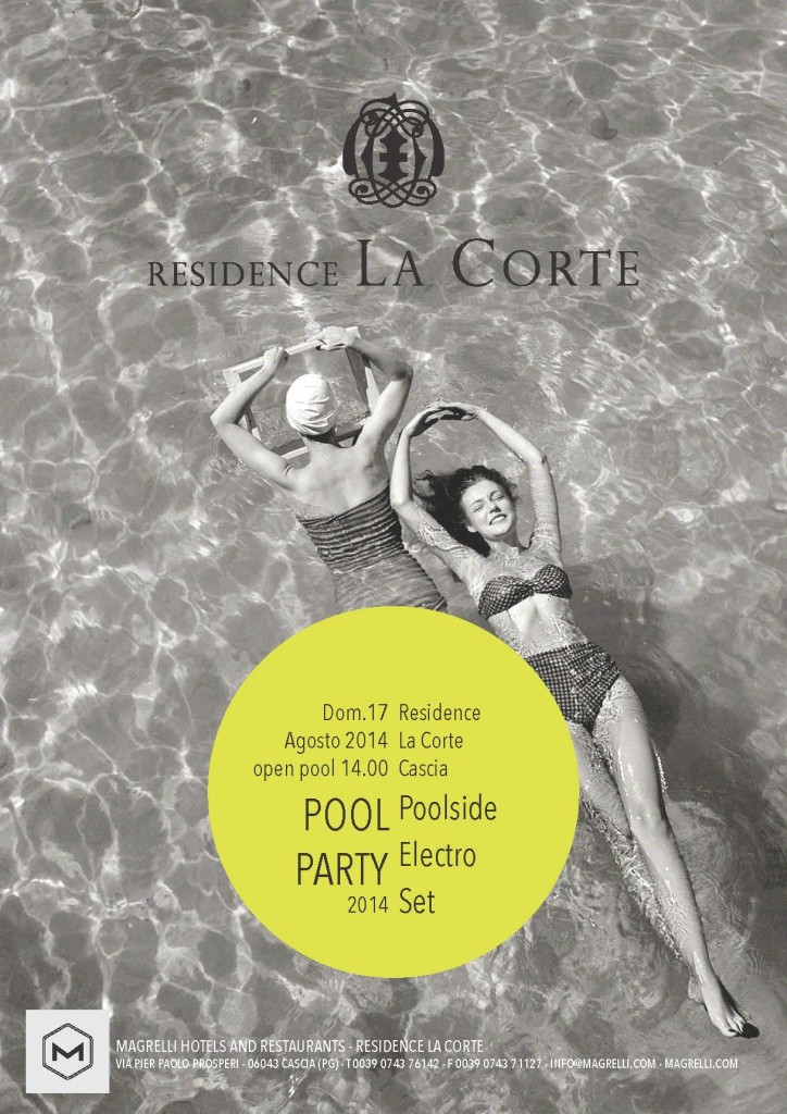 pool_party_2014