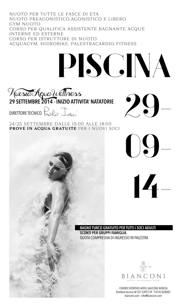 PISCINAPALESTRA2014