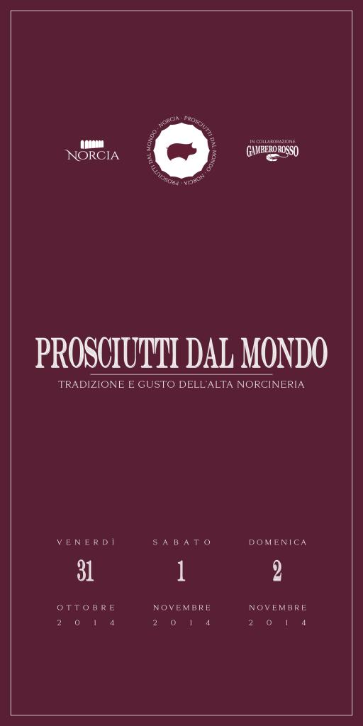 prosciutti_dal_mondo_norcia_2014