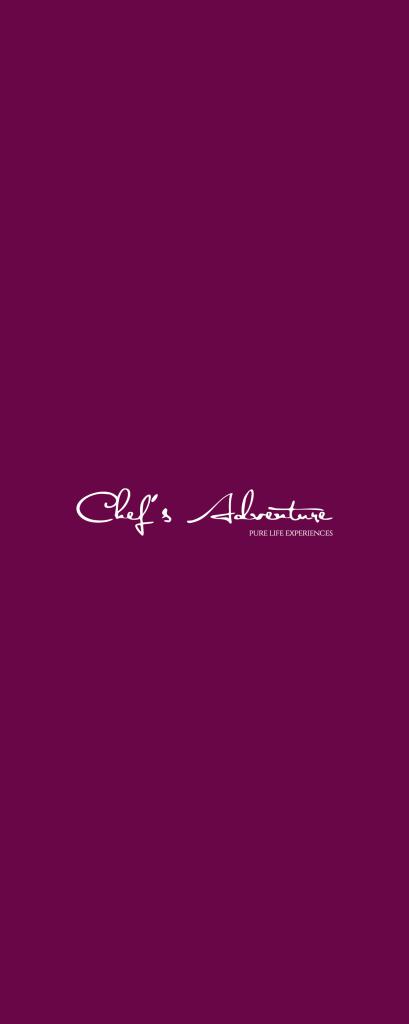 chefs_adventure_daniele_liberti