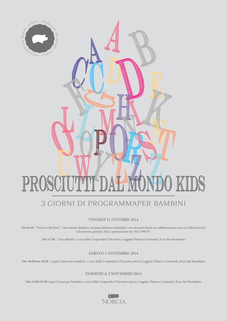 prociutti_kids