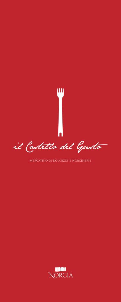 il_castello_del_gusto