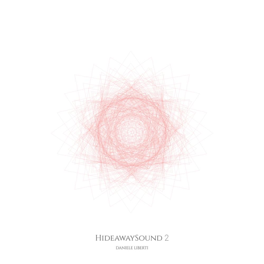 hideawaysound2