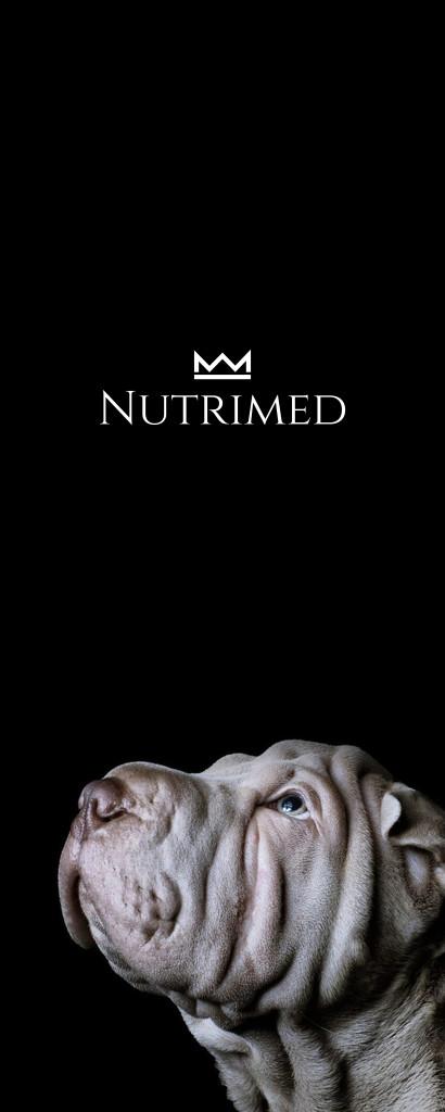 nutrimed