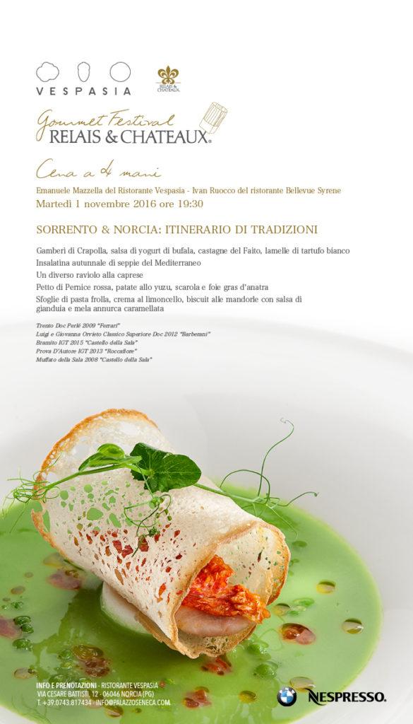 gourmetfestivalnorcia1novembre2016manifesto