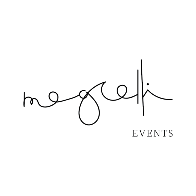 magrellievents
