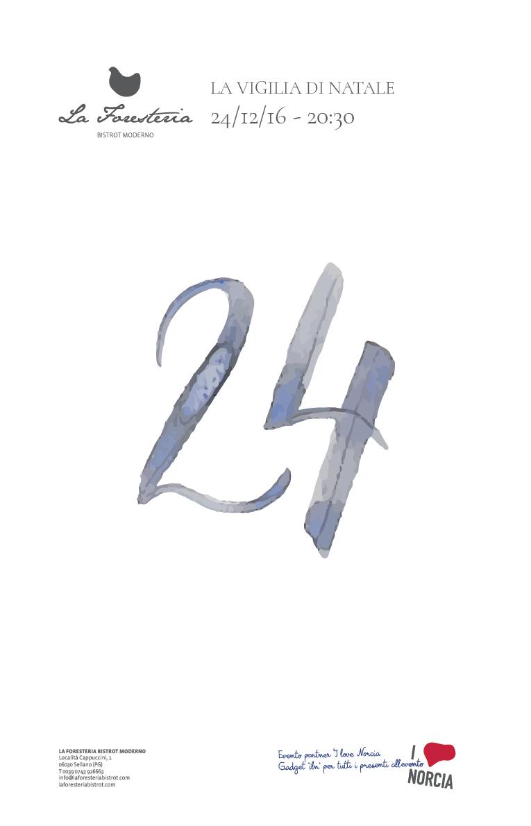calendarforesteria2